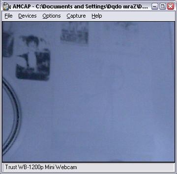 Ir web camera sle112