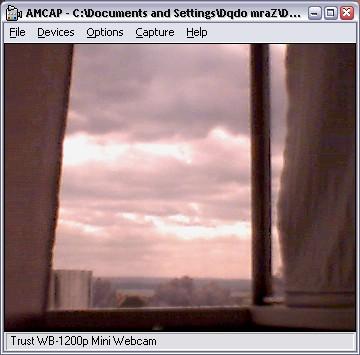 ir_web_camera_sample12