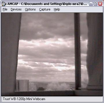 ir_web_camera_sample13