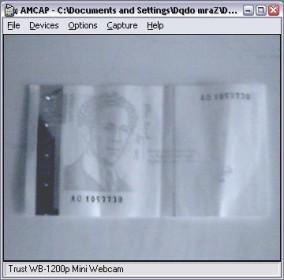 ir_web_camera_sample4