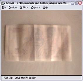 ir_web_camera_sample5