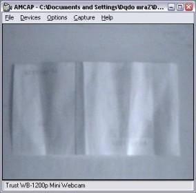 ir_web_camera_sample6