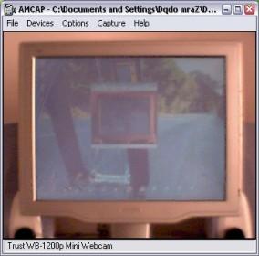 ir_web_camera_sample7