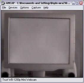 ir_web_camera_sample8