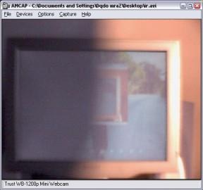 ir_web_camera_sample9