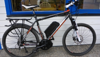 E-Bike Conversion – Software – Penoff's Hobby Page