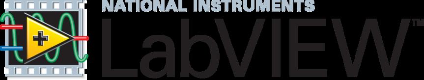 labview_logo_900x170